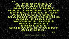 Ben Lawrence