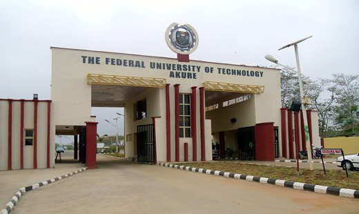 FUTA Recalls Suspended Staff