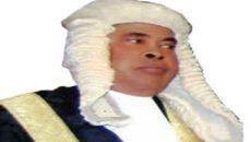 Sylvester Nwali Ngwuta
