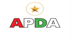 APDA Photo