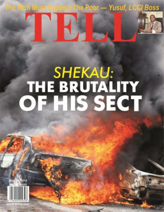Shekau: The Brutality Of His Sect