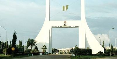 Federal Capital Territory, Abuja