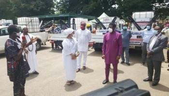 Ooni of Ife, Oba Adeyeye Enitan Ogunwusi, Ojaja II, Photo