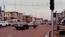 Enugu Photo
