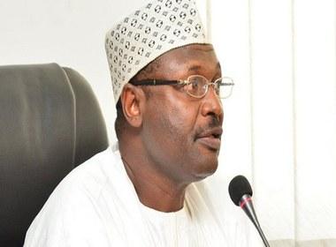 INEC Photo