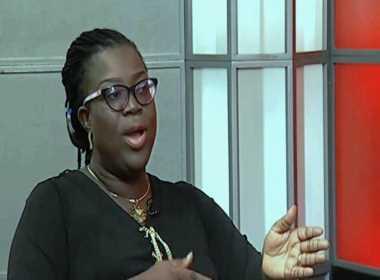 Dr. Abiola Akiyode-Afolabi