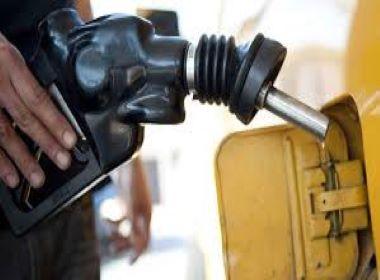 Fuel Photo