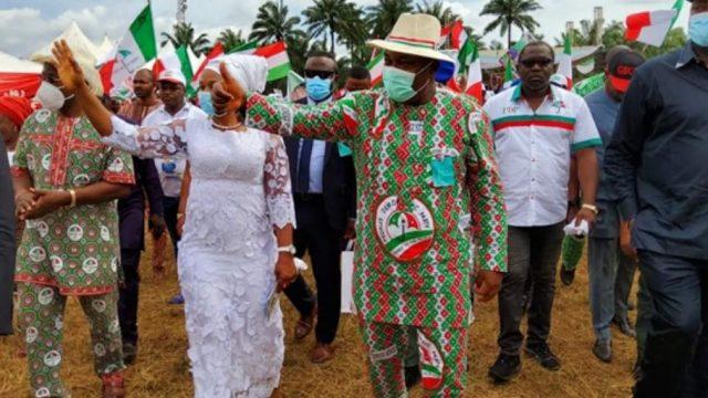 Catherine Amaka Ugwueze Photo