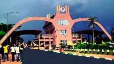 University of Benin Photo