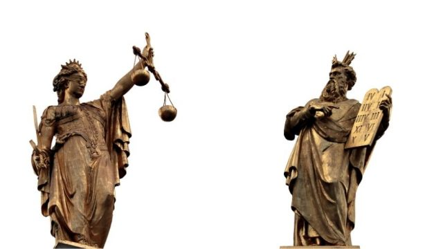 justice photo