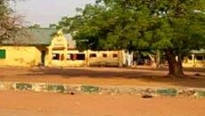 Female Students Kidnapped in Kebbi State