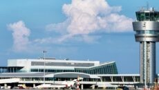 Reject Obaseki's Proposed Airport, APC Advises Edo People,
