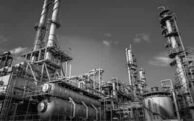 Petroleum photo