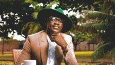 Sound Sultan Dies at 44
