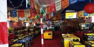 FG, ODUACCIMA Collaborate on Regional Trade Fair
