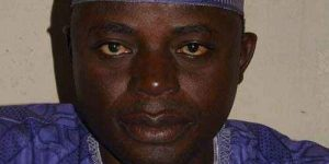 Governor Abubakar has raised the Bar in Governance  –      Hon. Shehu Garba Gummi, Sole Administrator, Gummi LG