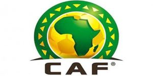 CAF Releases African Player Final Shorlist