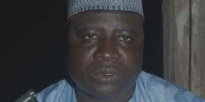 Alhaji (Dr.) Abdul'Aziz Yari Abubakar: A Prudent and Far-sighted Administrator