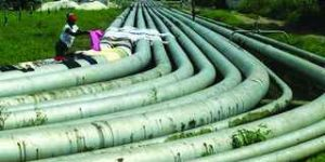 Ivory Coast To Import Gas From Nigeria