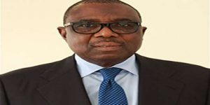 Fidelity Bank Gets New Board Leadership