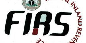 FIRS Launches New Tax Revenue Plan