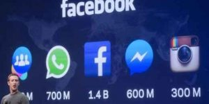 Facebook Hits Back in Internet.org India Row