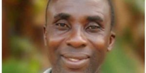 Vox Pop - Amaechi is the People's Governor