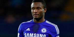 Mikel's Goodbye Letter To Chelsea Fans