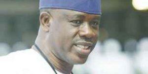 Senate Confirms Obanikoro