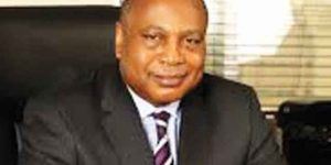 Leading NCC's Robust Contributions to the Nigerian Economy