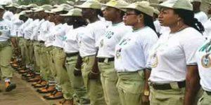Soyinka In An Era of Academic Decline