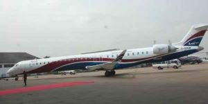 Arik Air Repositions For Greater Efficiency At Seven