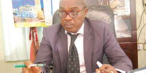 'Uduaghan's Government Is Education-Friendly'