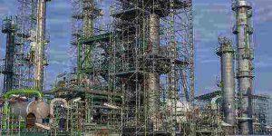 Nigerians Groan as Fuel Crisis Persists