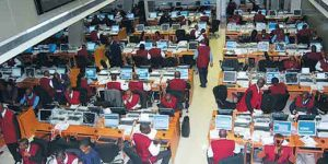 NSE Reduces Trade Alert Costs By Over N1 billion
