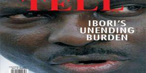 Ibori's Unending Burden