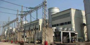 Transcorp and GE Partner to Improve Power Generation