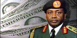 Abacha Loot: Switzerland to Return $380 million to Nigeria