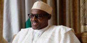 56th Independence Day Anniversary Broadcast By President Muhammadu Buhari On October 1st 2016