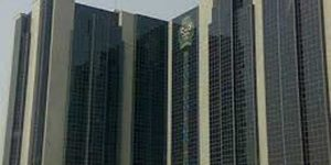 CBN Issues New Operational Guidelines for Banks