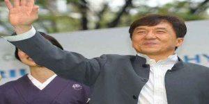 Anti-Drug War: Jackie Chan Backs Death Penalty