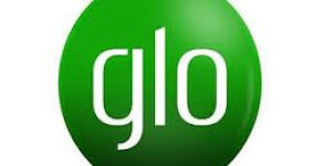 Glo Partners SMEDAN in Supporting SMEs