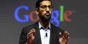 Google To Shutdown Buttercoin