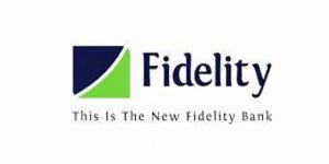 Fidelity Bank Launches NIBSS mCash Product