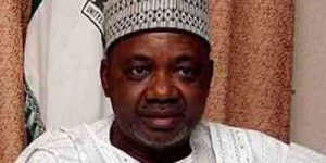 Cost of Business No Longer High in Nigerian Ports –Sambo