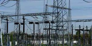 FG Attracts Investors to the Power Sector