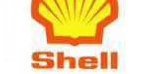 Oil Spill: Shell Admits False Claims In UK Court