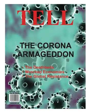The Corona Armageddon